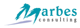 Marbes Consulting